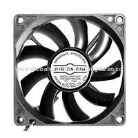 JD8015D24HS,computer case fan.