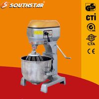 egg mixer high quality best price for sale from southstar