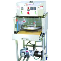 Pizza Crust Press Machine