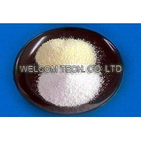 A1 Urea Formaldehyde Moulding Compound for Tableware thumbnail image