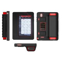 Launch X431 V (X431 Pro) Wifi/ Bluetooth Original Scanner thumbnail image
