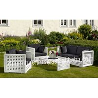 poly rattan sofa sets, garden sets, outdoor
