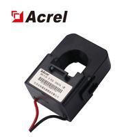 Acrel AKH-0.66/K-24 split core 50a ct for smart electricity monitor thumbnail image