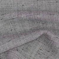 Polyester woven fabric (SJ-76350A)