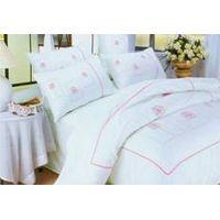 Bedding Sheets thumbnail image