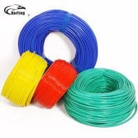 H Class Electric Insulation Silicone Fiberglass Sleeving