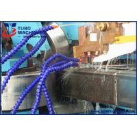 Direct Square Machine 300x300mm thumbnail image