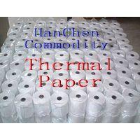 Thermal paper thumbnail image