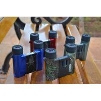 2014 New Product 8X25/10X25 Waterproof Binoculars