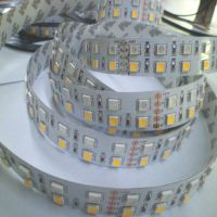 5050 led strip rgbw