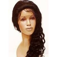 purchase for full lace wigs and training head thumbnail image