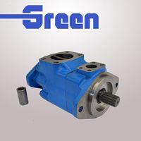 vickers VQT hydraulic vane pump