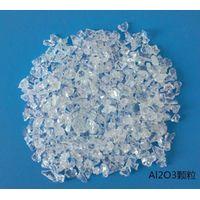 Aluminum Oxide,Al2O3