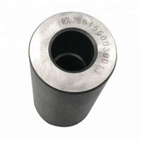 Piston Pin 61560030013 for WP10, WD615/WP12