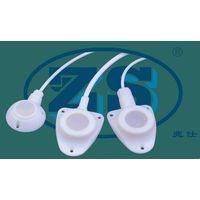 Implantable Vascular Access Device