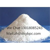 99% High Purity But The Lowest Price; Aldehydo-D-Ribose; CAS: 50-69-1 thumbnail image