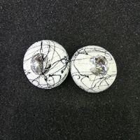 handmake buttons 0002