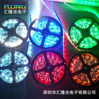2835 led flexible strip 60led/m 12w/m 6mm width