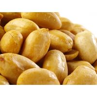 Roasted Blanched Peanuts (No Shell Salted & Unsalted) thumbnail image