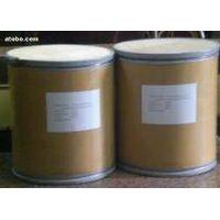 N-Acetyl-L-Thioproline(CAS#54323-50-1)