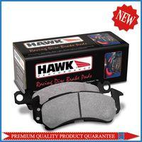 Color Printed Brake Pads Paper Packaging Box