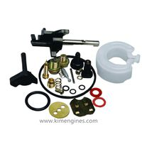 Carburetor Repair Kit for generatror