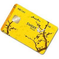 smart chip card thumbnail image