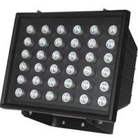 LED Flood Light(48x1W) thumbnail image