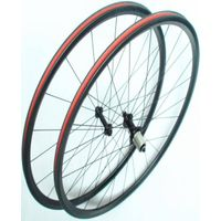 Carbon Fiber Wheel/Carbon Fiber Bicycle Wheel/Carbon Fiber Wheel Set(JXYD006)