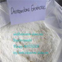 Drostanolone Enanthate /Masteron/DE/anabolic dros enanthate/cas 472-61-145 thumbnail image