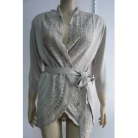 women's fashion cardigan sweater