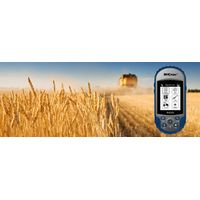handheld GPS N200