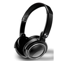 Wired Headphone HS-2091