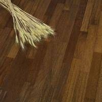 3-layer Engineered Flooring [Black Walnut (U.S.)]