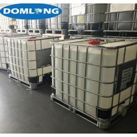 HYDROPHILIC SILICONE EMULSION shearing resistant