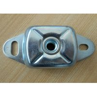 Marine Rubber Mounts, Rubber Mountings, Shock Absorber thumbnail image