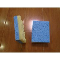 cellulose sponge pad thumbnail image