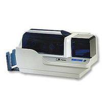 Zebra P330i Card Printer thumbnail image
