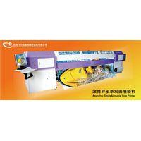 Single&Double side printer