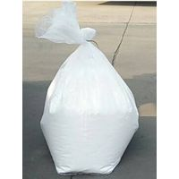 PVDF powder for coating
