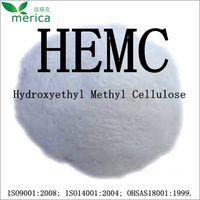 HydroxyethylMethyl Cellulose