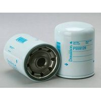 Filter P559128 Donaldson Filter