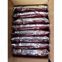 Dried Goji Berry   220grains/50g