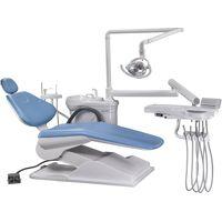 KJ-917 Dental Chair Unit with standard option