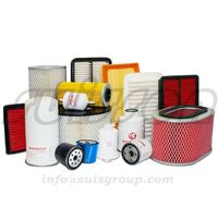 Auto filters, air filter, oil filter, fuel filter, engine filter