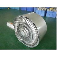 Vacuum Pump Ring Air Blower