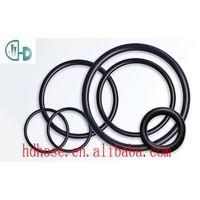 rubber o ring thumbnail image
