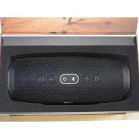 Charge 4 Bluetooth Speaker Waterproof Rechargeable Portable thumbnail image