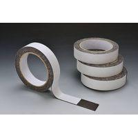 double sided tissue tape,double side EVA foam tape,double side PE tape,double sided cloth tape