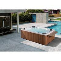Outdoor spa bathtub Model NO.:M 3215-D